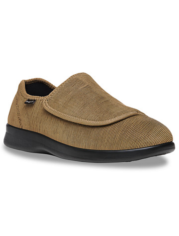 Outdoor Slippers - 22 products