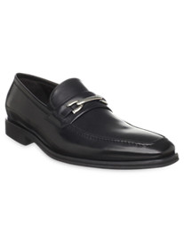 BM Renegade Bit Loafer