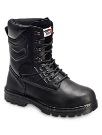 "AVENGER 8"" Safety Toe 7310"