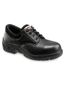 Nautilus® Avenger 7113 Safety Toe Work Oxfords