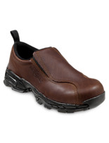 Nautilus® 1630 Safety Toe Slip-Ons