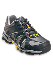 Nautilus® 1333 Safety Toe Athletics