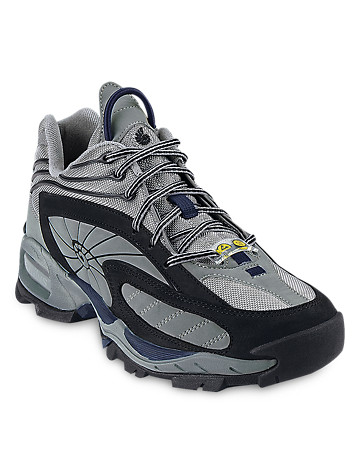 Nautilus® Work Shoes