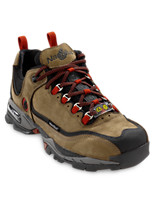 Nautilus® 1392 Water-Resistant Safety Toe Lo Hikers