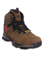 Nautilus® 1548 Waterproof Safety Toe Mid Hikers