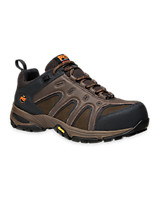Timberland PRO® Wildcard ESD Safety Toe Hikers