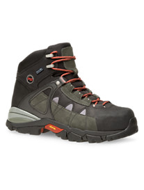 Timberland PRO® Hyperion 6