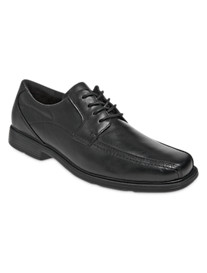 Dunham® Douglas Bike Toe Oxfords