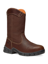 Timberland PRO Steel Toe Excave Wellingtons
