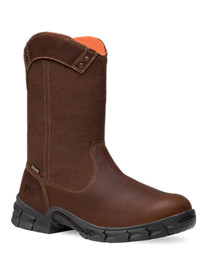 Timberland PRO® Waterproof  Excave Wellingtons