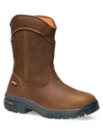 Timberland PRO® Helix Waterproof Wellington Boots