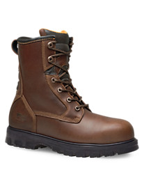 Timberland PRO® Boomtown Wellington Boots