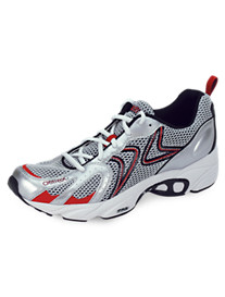 Aetrex® Zoom Runners