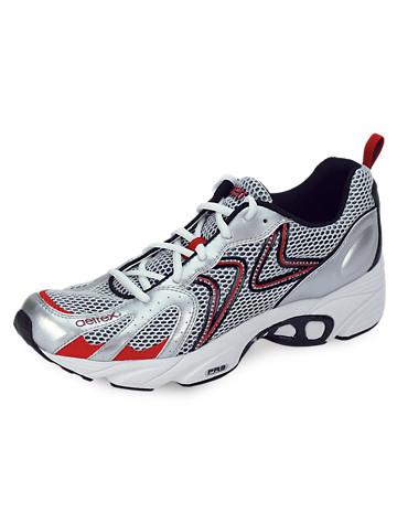 Aetrex® Zoom Runners