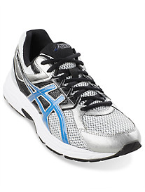 Asics Gel Contend Runners