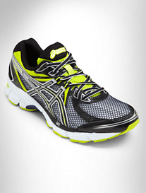 Asics Gel Equation Run