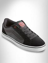 Vans® Transistor Skate Sneakers