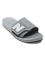 New Balance® Classic Velcro® Slides