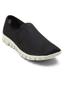 Deer Stags® NoSoX™ Wino Mesh Slip-On