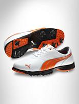 Puma® Amp Sport Golf Shoes
