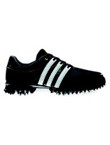 adidas® Tour 360 Lite Golf Shoes