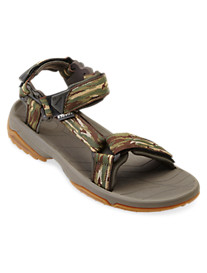 Teva® Terra-Fi Lite Sport Sandals