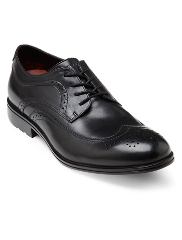 Rockport Fairwood 2 Wingtips