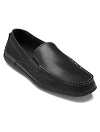 Rockport® Bennett Lane Venetian Loafers