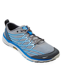 Merrell® Bare Access Sneakers
