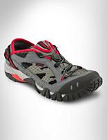 Propét Endurance Toggle Hikers