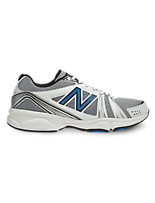 New Balance® 417 Training Shoes
