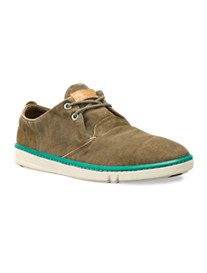 Timberland® Earthkeepers® Canvas Oxfords