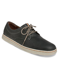 Dunham® Camden Oxfords