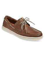 Dunham® Chace Boat Shoes