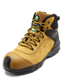 Dawgs Ultralite 6in Boot