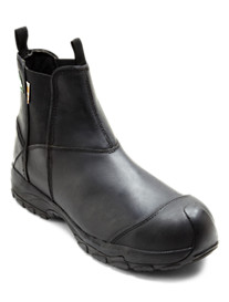 Dawgs Prolite 6in Boot