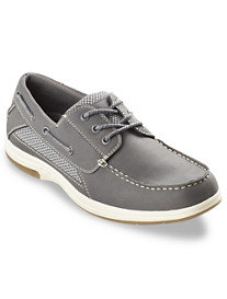 Deer Stags® Oar Boat Shoes