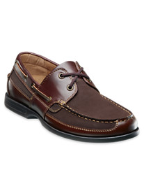 Nunn Bush Avalon Boat Shoes