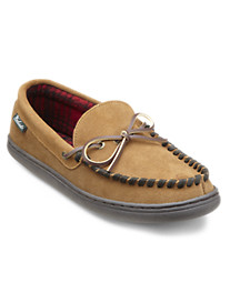 Woolrich® Potter County Moccasins