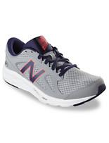 New Balance® 490 Mesh Cross Trainers