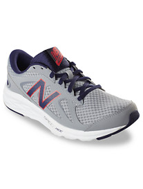 New Balance® 490 Mesh Cross Trainers