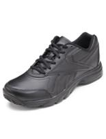 Reebok Work-N-Cushion Sneakers