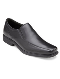 Rockport® Chipley Classic Slip-Ons