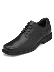 Rockport® Bryanson Classic Oxfords