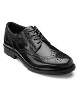 Rockport® Essential Details Wingtip Oxfords