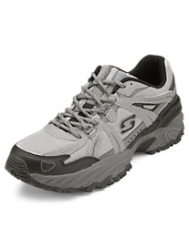 Skechers® Kirkwood Hikers