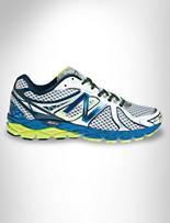 New Balance® 870v3 Runner