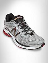 New Balance® 780v3 Runners