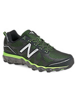 New Balance® 710v2 Trail Runners