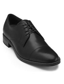 Cole Haan® Lenox Hill Cap-Toe Oxfords